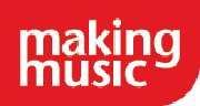 Making Music South West: Events